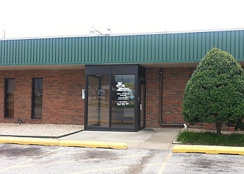 Tulsa addiction treatment center Mission Treatment Center of Tulsa