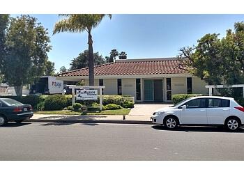 Escondido addiction treatment center Mission Treatment Services of Escondido