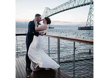 Vancouver wedding photographer Missy Fant Photography