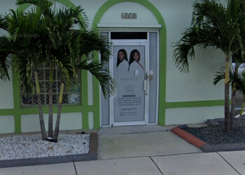 Miramar hair salon Missy Hair Salon