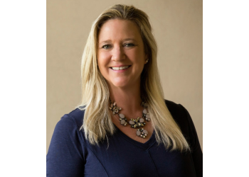 San Antonio real estate agent Missy Stagers