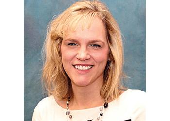 Springfield pediatrician Misty M. Phillips, MD, FAAP