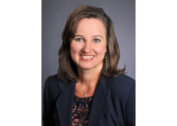 Little Rock immigration lawyer Misty Wilson Borkowski