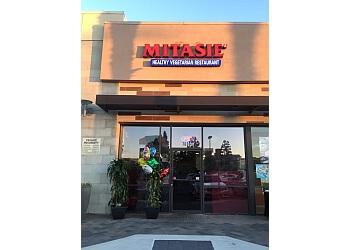 Huntington Beach vietnamese restaurant Mitasie 3