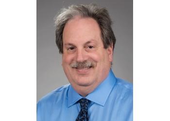 Denton cardiologist Mitchel Kruger, MD