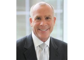San Diego dermatologist Mitchel P. Goldman, MD