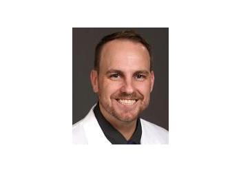 Moreno Valley orthopedic Mitchell Albert McDowell, DO