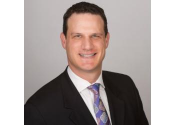 Carrollton orthopedic Mitchell F. Fagelman, MD