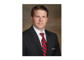 Richmond dui lawyer Mitchell M. Wells