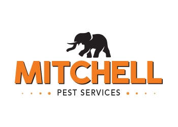 Richmond pest control company Mitchell Pest Services