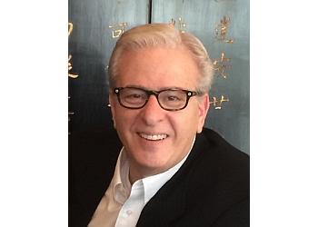 Scottsdale psychiatrist Mitchell Roefe, MD