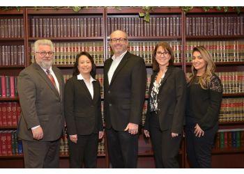 Mitchell S. Sexner & Associates LLC.