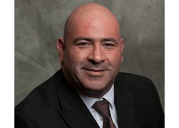 Peoria dwi & dui lawyer Mitchell S. Weinstein
