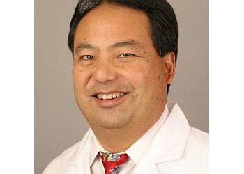 Santa Ana primary care physician Mitchell Watanabe, MD, FAAFP - MEMORIALCARE