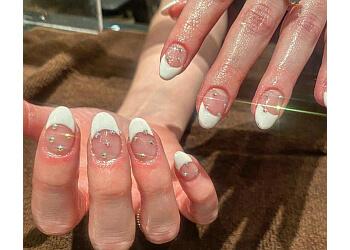 Cincinnati beauty salon Mitchell's Salon & Day Spa