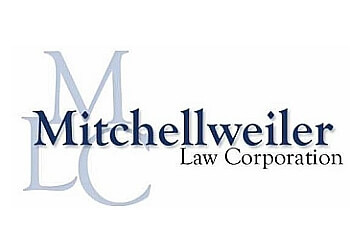 Corona estate planning lawyer Mitchellweiler Law Corporation