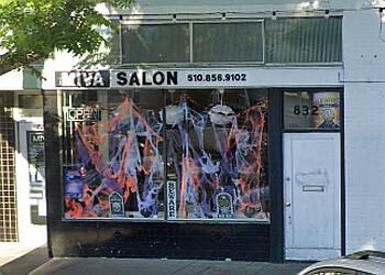 Hayward hair salon Miva Salon