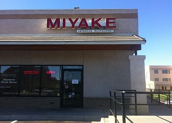 Pueblo Anese Restaurant Miyake