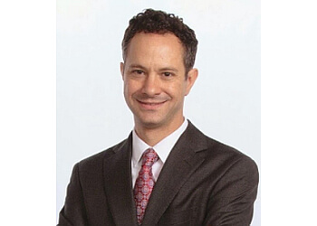 San Antonio consumer protection lawyer M james Meyrat