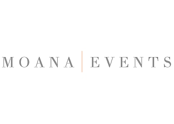 Honolulu event management company Moana Events