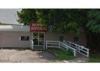 Mobile bail bond Mobile Bonding Co