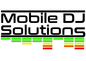 Fremont dj Mobile DJ Solutions