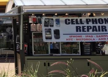 Irvine cell phone repair OC MOBILE DEVICE REPAIR