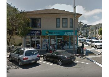 San Francisco cell phone repair Mobile Fix