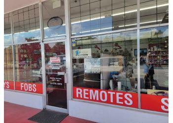 Gainesville locksmith Mobile Locksmith, Inc.