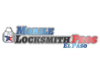 El Paso 24 hour locksmith Mobile Locksmith Pros El Paso