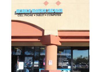 Glendale cell phone repair Mobile Matrix Repair