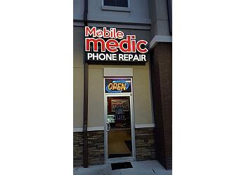 Tallahassee cell phone repair Mobile Medic Phone Repair