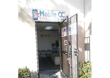 Anaheim cell phone repair Mobile OC iPhone Repair Center