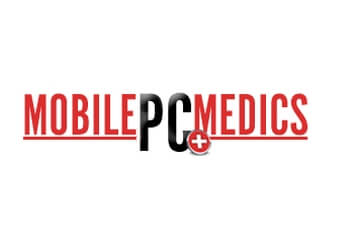 Simi Valley computer repair Mobile PC Medics