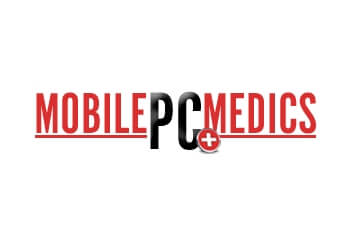 Thousand Oaks computer repair Mobile PC Medics
