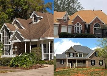 3 Best Roofing Contractors In Mobile Al Expert