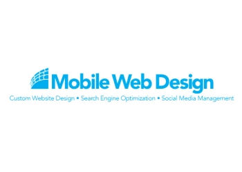 Mobile web designer Mobile Web Design
