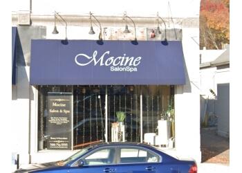 Worcester spa Mocine Salon & Spa