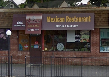 3 Best Mexican Restaurants In Springfield Ma Threebestrated