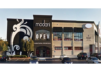 Exceptionnel Atlanta Furniture Store Modani Furniture
