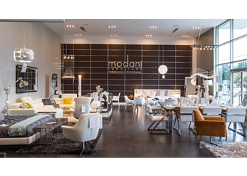 3 Best Furniture Stores In Dallas Tx Threebestrated