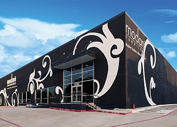 Superbe Dallas Furniture Store Modani Furniture
