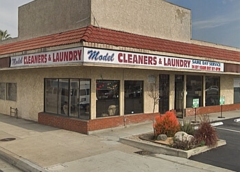 Downey dry cleaner Model Cleaners & Laundry