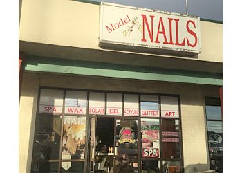 Provo nail salon Model Nail Salon