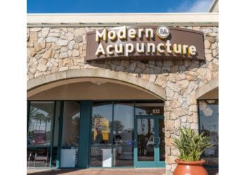 Huntington Beach acupuncture Modern Acupuncture