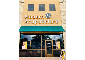 Irving acupuncture Modern Acupuncture
