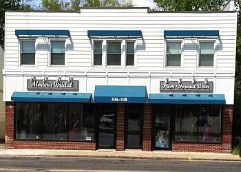 Springfield bridal shop Modern Bridal Shop Inc