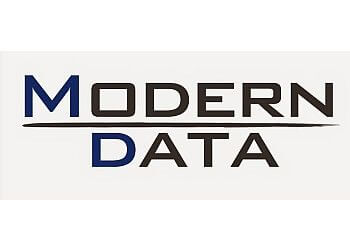 Toledo it service Modern Data