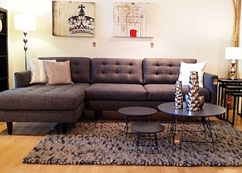 3 best furniture stores in seattle wa threebestrated review. Black Bedroom Furniture Sets. Home Design Ideas