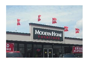 3 Best Furniture Stores In Lexington Ky Threebestrated